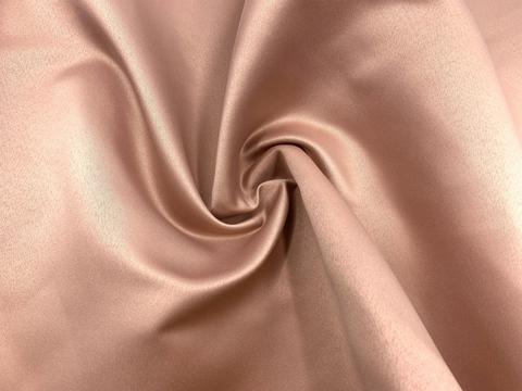 Прокатный атлас, пыльно-розовый