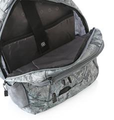 Рюкзак для ноутбука 15'' Wenger 6659600408 - 2