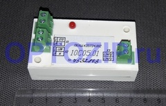 Модуль 10С05.01 (01904)