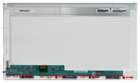 Матрица для ноутбука Б У 17.3 LED 1600 900 30 pin N173FGE-E23