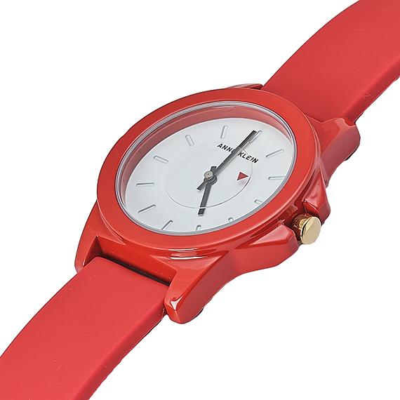 Часы наручные Anne Klein AK/3206WTRD