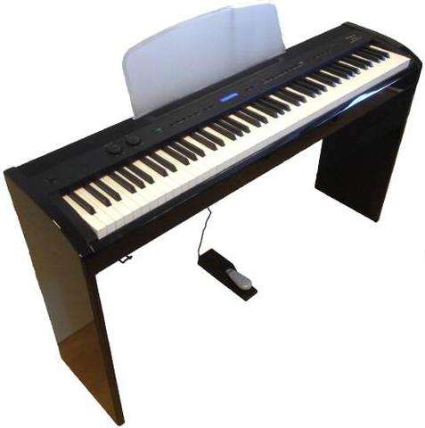 Цифровые пианино Ringway RP-22