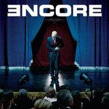 Eminem / Encore (2LP)
