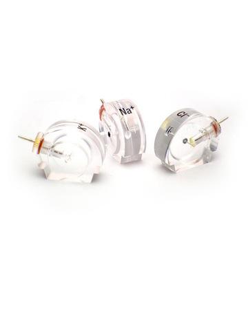 рН микроэлектрод рН Electrode РОШ/Германия