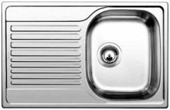 Мойка кухонная Blanco Tipo 45S Compact 513441 фото