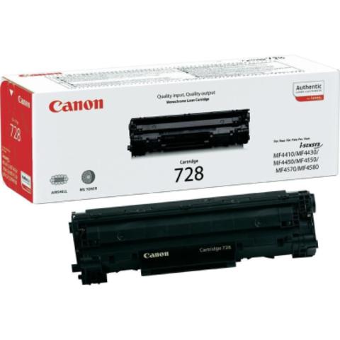 Cartridge 728