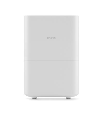 Увлажнитель воздуха Xiaomi Smartmi Zhimi Air Humidifier 2 CJXJSQ02ZM EU (SKV6001EU)