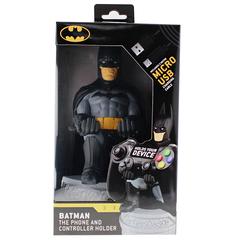 Подставка Cable guy: DC: Batman