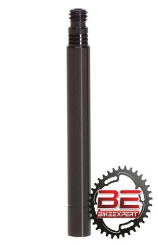 Удлинитель ниппеля Presta 60 мм