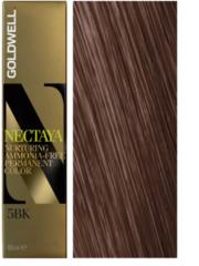 Goldwell Nectaya 5BK коричнево-медный 60 мл