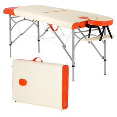Массажный стол Super Light