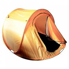 Палатка 2-местная туристическая НТО5-0037