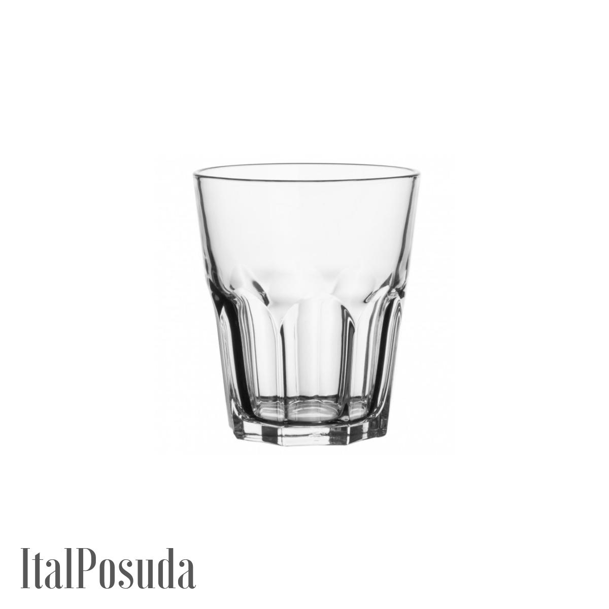 Набор стаканов Luminarc New America (Новая Америка), 6 шт J2890