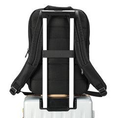 Рюкзак Tigernu T-B3966 черный