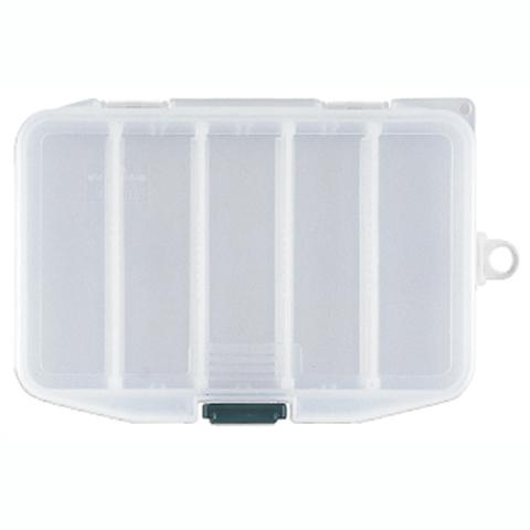 Коробка рыболовная Meiho SFC LURE CASE F
