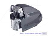 Компрессорная головка MK 285-2.5M