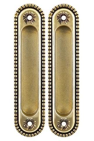 Ручка для раздвижных дверей SH010/CL FG-10