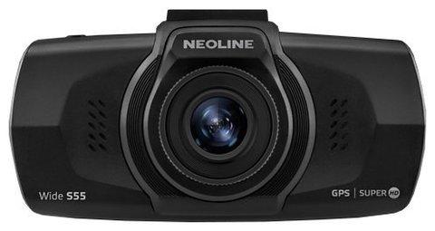 регистратор Neoline Wide S55