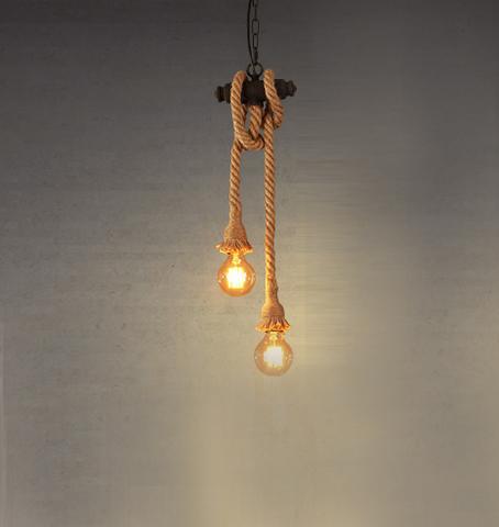 Подвесной светильник 1036 by Art Retro