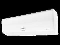 Сплит-система инверторного типа BALLU BSGRI-18HN8 комплект