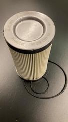 Вставка масляного фильтра с прокладками 362204-10 (362204-07, 362204-02)