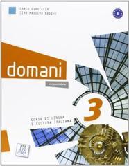 Domani 3 (libro)