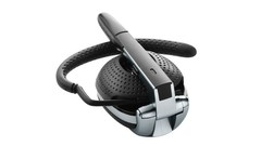 Jabra SUPREME UC MS EMEA Pack