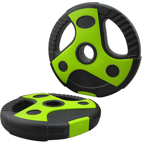 Диск Мосфит Greenpro 7,5 кг