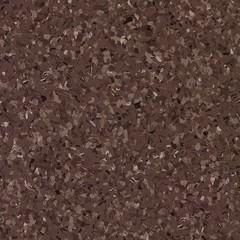 Линолеум токопроводящий Tarkett IQ Toro Sc 3093 575 2x23 м