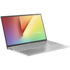 Noutbuk \ Ноутбук \ Notebook Asus VivoBook X512DA-BTS2020RL (90NB0LZ2-M22270)
