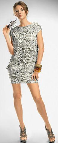 FD515 платье женское