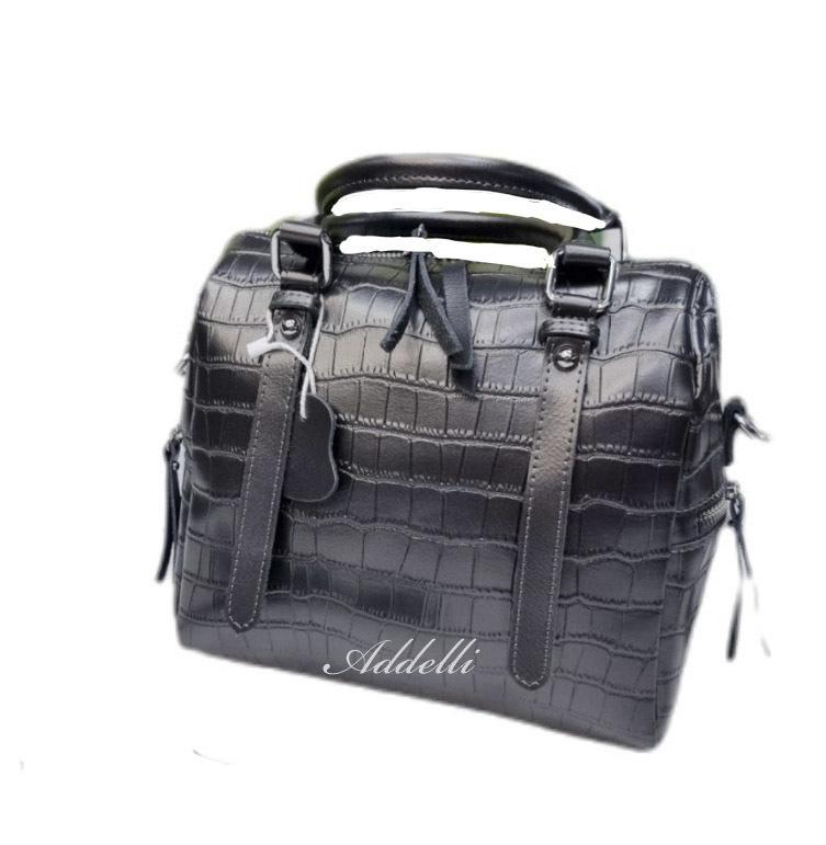 Женская сумка 672254
