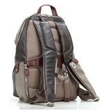 Рюкзак Piquadro COLEOS серый (CA2943OS/TO)