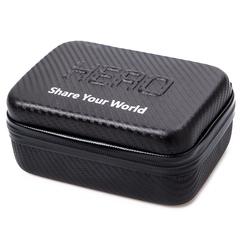 Чехол для GoPro влагозащитный (SMALL)