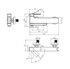 Схема 53022
