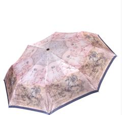 Зонт FABRETTI L-16111-2