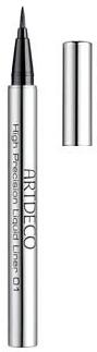 Artdeco High Precision Liquid Liner подводка-фломастер для глаз