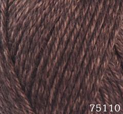 75110 (Ореховое пралине)