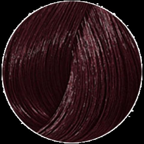 Wella Professional KOLESTON PERFECT 33/66 (Темно-коричневый фиолетовый) - Краска для волос