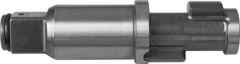 Привод для гайковерта пневматического OMP11339 в сборе