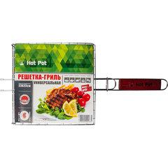 Решетка-гриль Hot Pot универсальная малая 61336