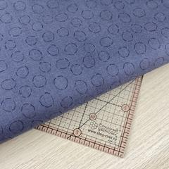 Ткань для пэчворка, хлопок 100% (арт. X0303)