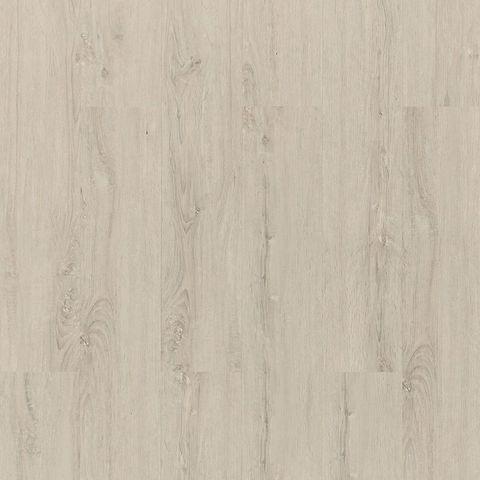 Полимерный пол Wicanders Start LVT B1N9001 Frozen Oak