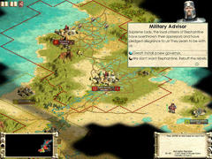 Sid Meier's Civilization : Beyond Earth Classics Bundle (для ПК, цифровой ключ)