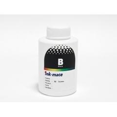 Чернила для Epson T128/129/130/103/105/108/073/092 Ink-Mate EIM 100, чёрные 70 гр.