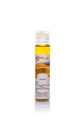 Масло-бальзам для волос ФОРМУЛА №1 для укрепления и роста волос, 50ml TM ChocoLatte