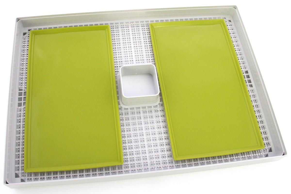 Аксессуары для (сушилок) дегидраторов Силиконовый лист для пастилы к Lequip D-Cube Lequip_D-Cube_silicon_lotok__1_.jpg
