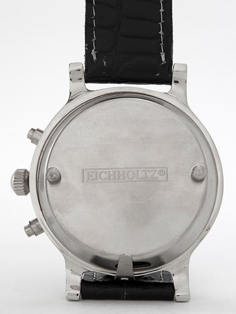 Часы Eichholtz 106398 Bourgeois