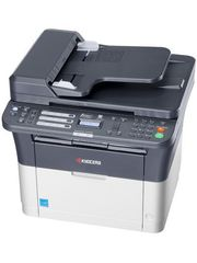 Kyocera FS-1120MFP