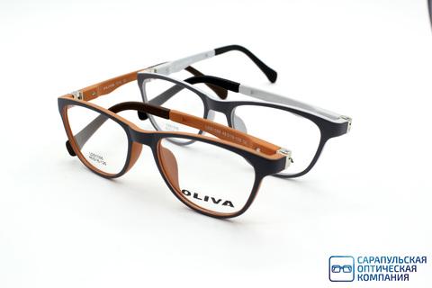 Оправа OLIVA LDS1056